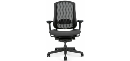 Cadeira Celle Herman Miller - Celle Chair