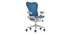 Cadeira Mirra 2 Herman Miller - Mirra 2 Chair