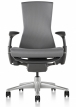 Cadeira Embody Herman Miller - Embody Chair