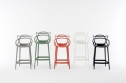 Banco Masters - Kartell