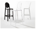Banco One More - Kartell