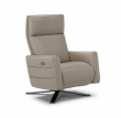 Poltrona Reclinável B958 Easy Relax STANTE - Natuzzi Editions